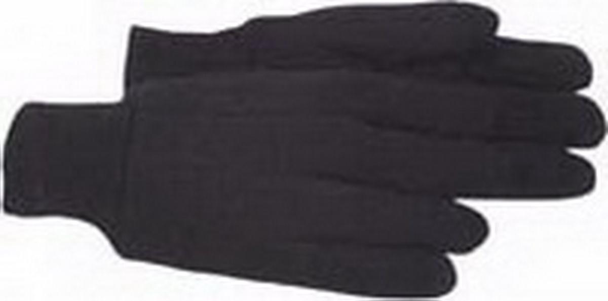 Steiner 192 9Oz Large Brown Jersey Glove