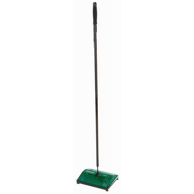 Bissell 52321 Sweeper, 7