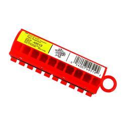 3m 49519 scotchcode wire marker tape dispenser, Price/EACH at Sears.com