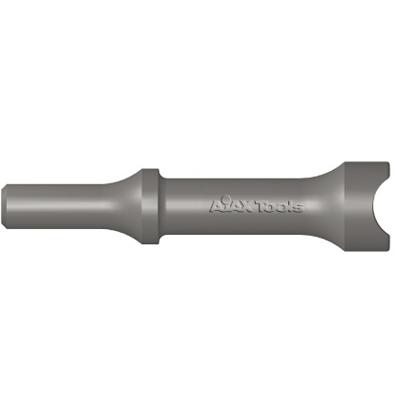 Ajax tools jp sk .498 shank tie rod tool, Price/EA