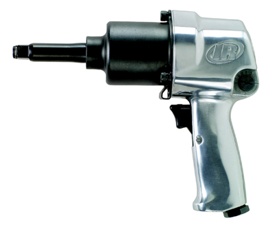 Ingersoll rand 244a-2 +impact tool w/extended anvil, Price/EACH at Sears.com