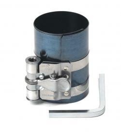 Kd tools 2284 hd piston ring compressor, Price/EACH