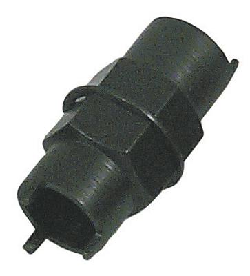 Lisle 29820 antenna nut socket #2, Price/EACH at Sears.com