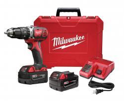Milwaukee (Price/EACH)Milwaukee ML2607-22 M18 1/2