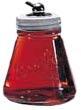 Paasche air brush h-3-oz color bottle assem, Price/EACH at Sears.com