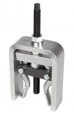 Sunex international 3916 pilot bearing puller, Price/EACH at Sears.com