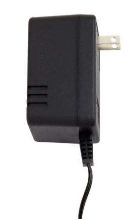 Clore automotive tbesa-10 charger 120v ac to 24vdc .75amp, Price/EACH