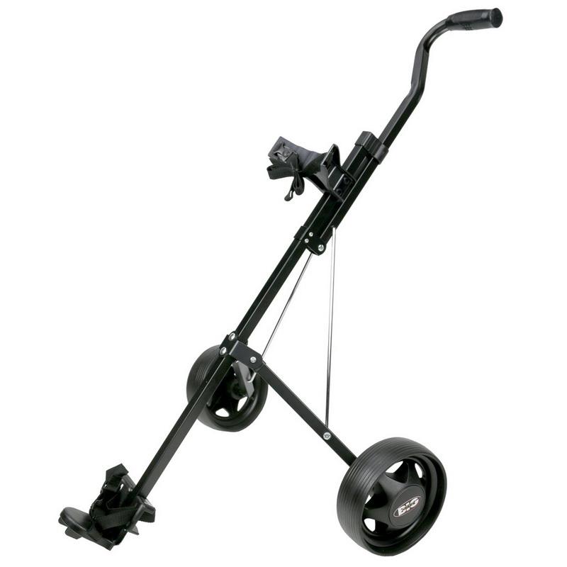 Proactive Sports Big Styx Junior Cart at Sears.com