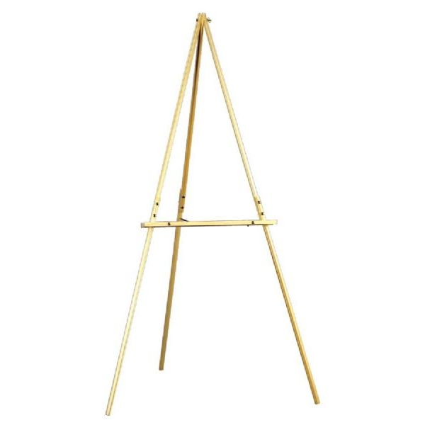 Heritage tp100 dias basswood artist/display tripod easel, Price/EA