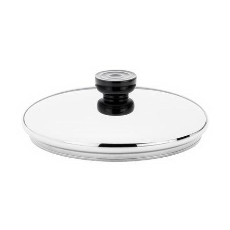 REVERE® 3501092 Stainless Steel 2-qt / 3-qt Saucepan Lid at Sears.com