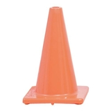 SSG / BSN Game Cones - 12""