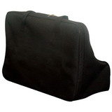 MacGregor Carry Bag for Tabletop Scoreboards, Price/EA