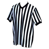 SSG / BSN V-Neck Referee Shirt, Price/EA
