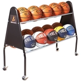 SSG / BSN 15 Ball Cart, Price/EA