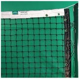 Edwards 30LS Tennis Net, Price/EA