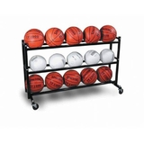 SSG / BSN Monster Ball Cart, Price/EA