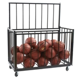 SSG / BSN Monster Ball Locker, Price/EA
