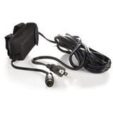MacGregor Power cord/adapter for MacGregor Scoreboard