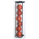 SSG / BSN Wall Ball Locker, Price/EA