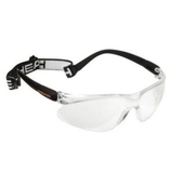Impulse Goggle, Price/EA