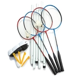Gamecraft Badminton Set, Price/SET
