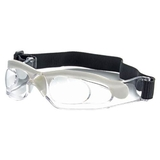 SSG / BSN Eye Protectors, Price/EA