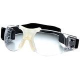 SSG / BSN Deluxe Eye Protectors, Price/EA