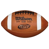 Wilson F1003 GST Game Football, Price/EA