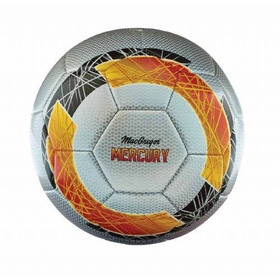 MacGregor Mercury Club Soccer Ball-Size 5