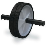 Champion Ab Wheel, Price/EA