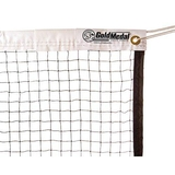 MacGregor Collegiate Badminton Net