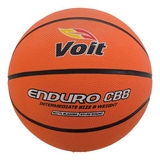 Voit Enduro CB8 Basketball, Price/EA