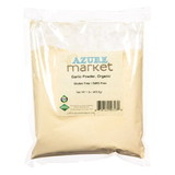 Azure Farm Garlic Powder, Organic, HS277, Price/1 lb