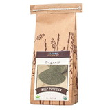 Azure Farm Kelp Powder - 1 lb.