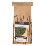 Azure Farm Organic Kelp Granules - 8 x 14 ozs.