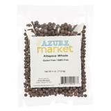 Azure Standard Allspice, Whole, HS663, Price/4 ozs