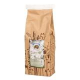 Azure Farm Organic Yarrow, Wildcrafted - 3 ozs