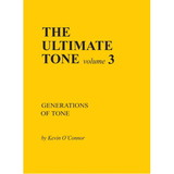 The Ultimate Tone, Volume 3