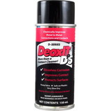 DeoxIT pump spray