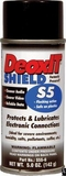DeoxIT Shield spray