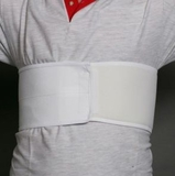 Core Products 6'' Male Rib Belt (S/M - L/XL)