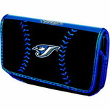 Toronto Blue Jays Universal Personal Electronics Case