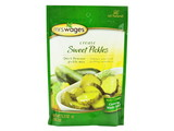 Mrs. Wages Sweet Pickle Mix 12/5.3oz, Price/Case
