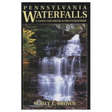 PENNSYLVANIA WATERFALLS by liberty mountain