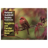 AUDBN PG: SONG & BCKYARD BIRDS by liberty mountain