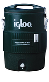 Igloo 42052 Cooler (10 Gallon) Green
