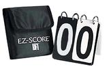 Match Tuff EZ001 E-Z Score