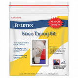 Knee Taping Procedure Kit (1/ea)