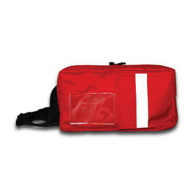 EMT Fanny Pack Red (case only)