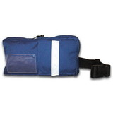 EMT Fanny Pack Royal (case only)